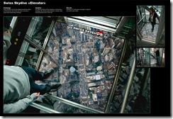 20090721135758_elevatorskydive_4a6566f6c4c90