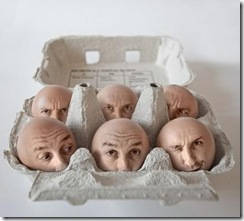 brilliant-examples-of-photo-manipulation-art-008